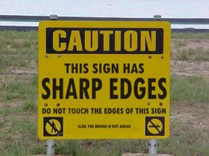 funny_signs_3