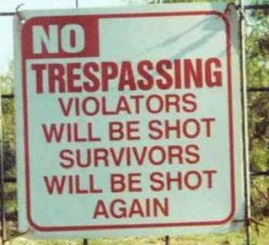 funny_signs_6
