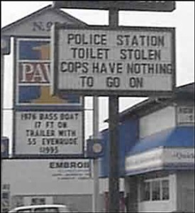 funny_signs_8